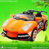 electric ride on toys for older kids toddler car toys electric ride on toys for older kids