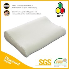 2015 new arrival & free sample water cooled pillow