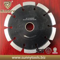 New arrival diamond circular saw blade for cutting quartz