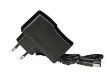 professional 12v 500ma power adapter,5v 9v 12v 500ma power adapter,Optional Output Connector 12v power adapter
