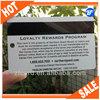 High quality inkjet printable rfid card (proximity cards)