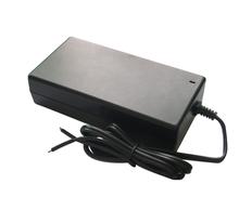 Universal lead acid battery charger 24v 36v 48v 60v for Medical care system, Lead Acid battery packs, Traffic tools