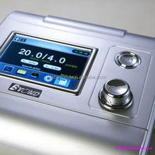 Household AutoCPAP machine floton german make for apnea