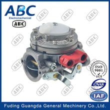 abc chainsaw carburetor