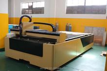 optic fiber laser engraving and cutting machine G3050 500 watt for sale