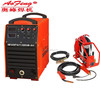 nbc-350 mig weld with seperate wire feeder welding machine