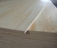 Pine plywood plywood sheets High quality shuttering plywood