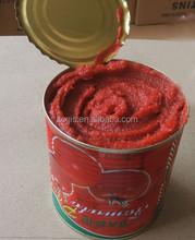 Natural Tomato jam