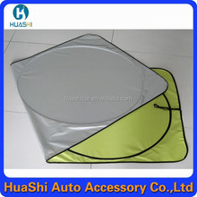 car front sun shade with customized logo shade cloth beach sun tents hyundai solar