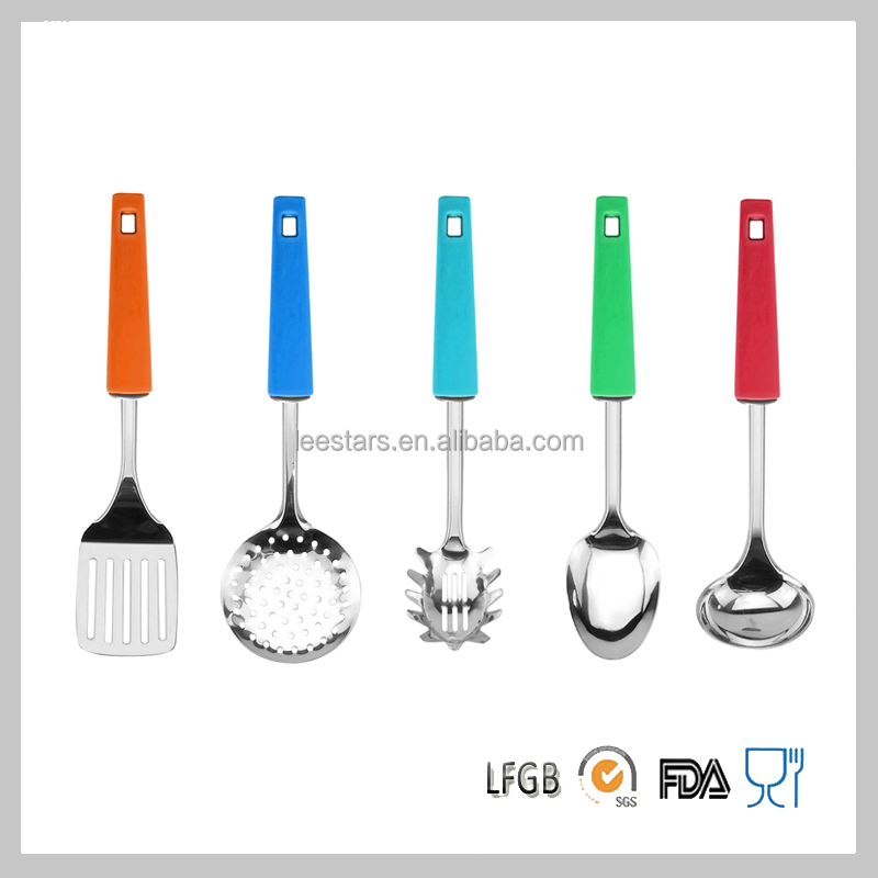 2015 innovative products stainless steel kitchen utensils for Innovative kitchen utensils