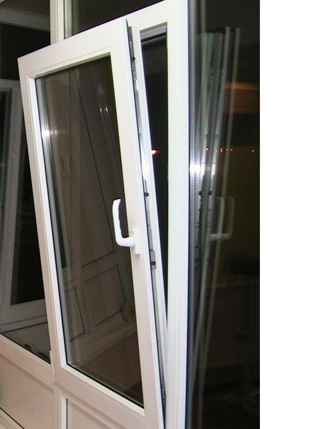 Trcoal Germany Pvc Windows And Doors Buy Pvc Windows