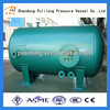 high quality air tank for air compressor Mobile:86 15098778550