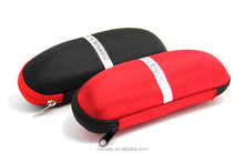 2015 EVA Eyeglasses Cases