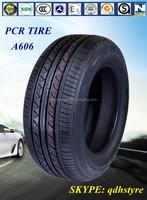 225/60r16 235/60r16 headway car tire 225/60r16