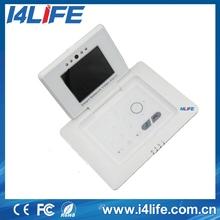 smart security systems camera tilt pan wireless/ professional digital camera wifi