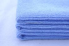 Muilt purpose microfiber cloth