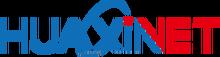 Cisco PVDM2-16 -Channel Packet Voice/Fax DSP Module