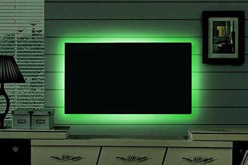 TV-BACKLIGHT-USB.jpg