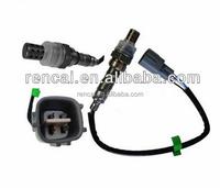 Denso Oxygen Sensor for TOYOTA HIGHLANDER 89465-49075