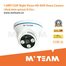 New Product CCTV Video Camera AHD Dome Camera China Wholesale