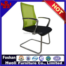 HOT SALE !!! Latest office swivel chair with armrest