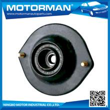 MOTORMAN-Plastic shock proof case