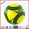 TPU/PVC soccer ball size 4-Tibor