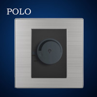 hot lighting human body sensor switch electrical PC materical first rate human body sensor switch