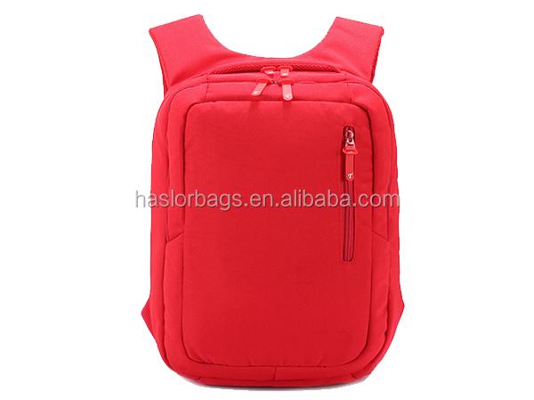 2016 Hotselling mode sac à dos étanche pour ordinateur portable