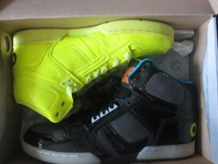 Stock ! men sports shoes. basketball shoes. PLATE SHOES