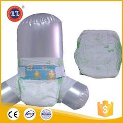 baby wet wipes brand baby diaper production line baby diaper in guangzhou