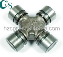 universal joint/u-joint/universal joint cross/universal joint spider kit