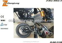 150cc dirt bike with engine