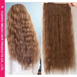FACTORY DIRECTLY!! OEM design hot sale human hair pieces fringe bang wholesale price