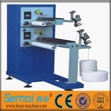 advanced technology processing machine for long ramie fiber spinning