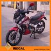 Engine 150cc Displacement Speed Motor Racing Motorcycle