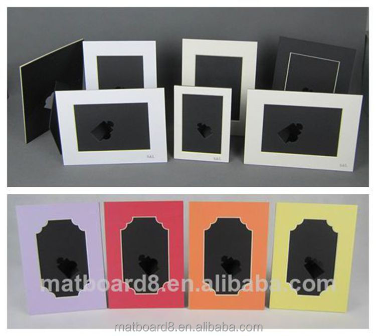 China 39 s alibaba paper craft imports wholesale christmas for Craft picture frames bulk