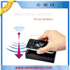 2014 hot sales Magic induction speaker for iphone mobile phone high quality induction speaker