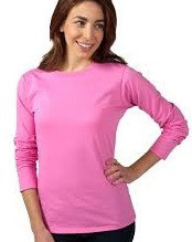 women v-neck fitted t-shirts is an investment in good health.