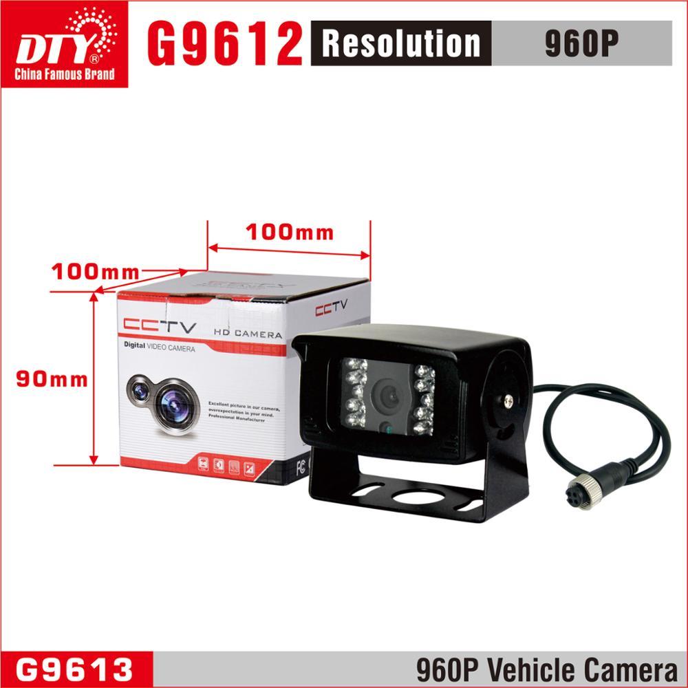 G9612()5.jpg