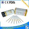 urine medical test strip, home to test urine analysis for 10 para