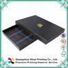 Chinese imports wholesale best selling products fashion custom large gift boxes with lids