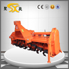/product-gs/new-model-farm-machinery-3-point-horizontal-rotary-tiller-573613309.html