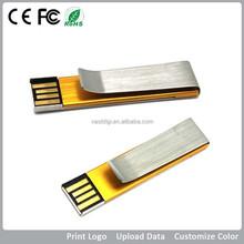 hot selling , free sample ,mini car, usb flash drive
