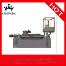 plywood making machine /bamboo plywood machine veneer making machine /spinde less peeling machine/