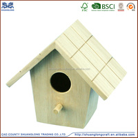 China made natural wood cheap bird cages /pigeons cages sale