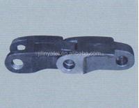 chain casting
