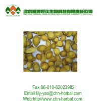 Chinese herb medicine Scutellaria extract / baical skullcap root extract / scutellaria root extract with 80% baicaline