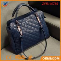 cross pattern bag famous brand handbag for women