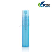 Hand Sanitizer Spray Pen/10ml Waterless Hand Sanitizer Spray Pen